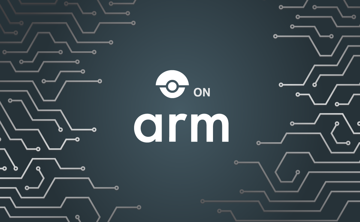 Drone io Announces Official Support for Arm Architectures